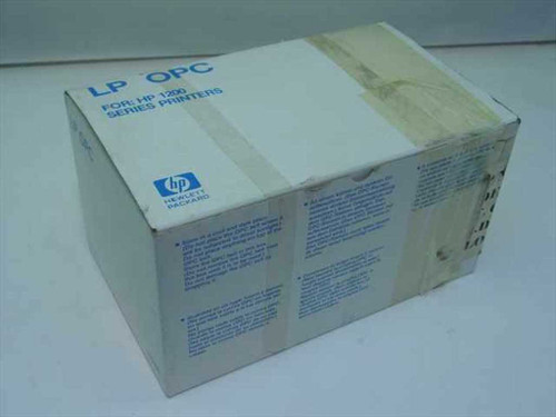 HP OPC Belt for HP 1200 Series Printers LP OPC