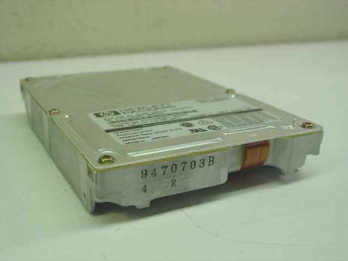 HP D2387-69001  210 MB 3.5 IDE Hard Drive