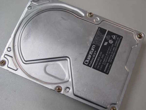 """Quantum 170AT  170MB 3.5"""" ELS IDE Hard Drive"""