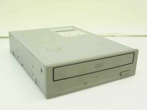 Teac CD-532E  32x IDE Internal CD-ROM Drive