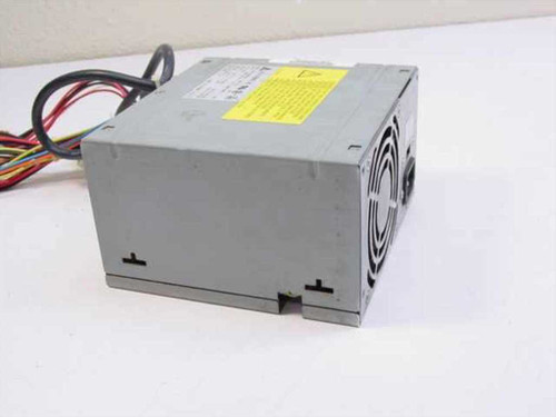 Delta Electronics  DPS-200PB-8  200W AT Power Supply