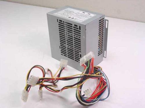 MMI ATX-720B  200W ATX Power Supply