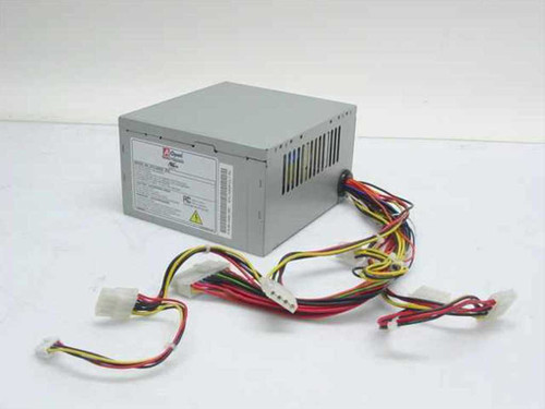 AOpen ATX-250GU  250W ATX Power Supply