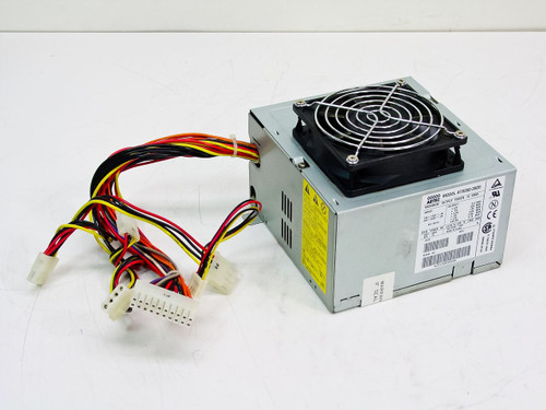 Astec ATX200-3505  200W ATX Power Supply