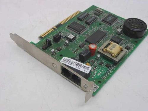 US Robotics 67178702  Sportster Data/Fax Internal x2 ISA