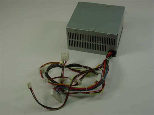 HP 0950-2998  Power supply for HP Vectra