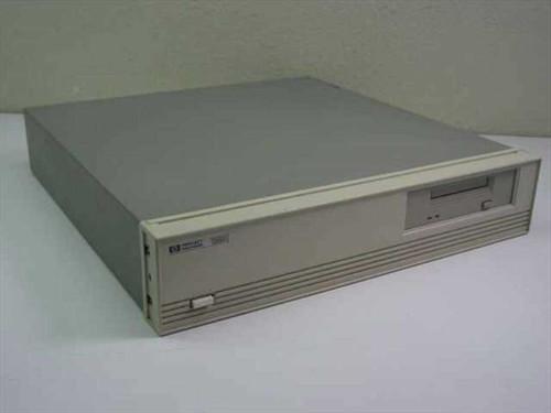 HP A1474A  HP 382 Instrument Controller