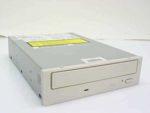 Sony CDU76E  4x IDE Internal CD-ROM Drive