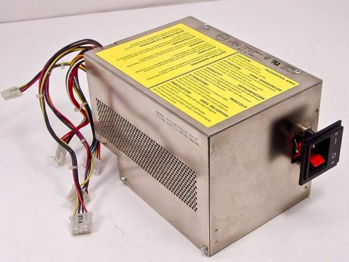 IBM 6181000  Power Supply 200W IBM 5170