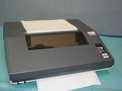 Sabre Ads M120A  Printer