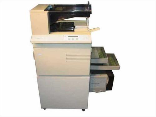 Digital LPS32-A2  Laser Printer W/ Simplex Engine - Parts Unit