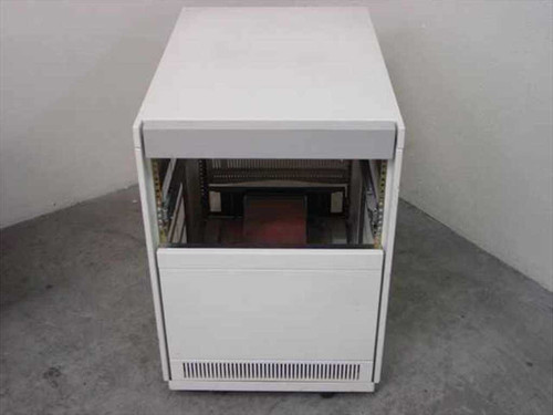 """Prime 2250P  Mid Range Rackmount Cabinet 19"""""""
