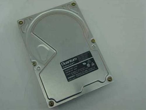 """Quantum 127S  120MB 3.5"""" SCSI Hard Drive ELS 50 Pin"""