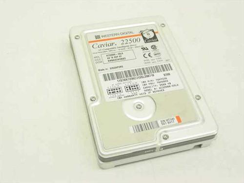 "IBM 76H5822  2.5GB 3.5"" IDE Hard Drive - AC22500"
