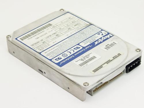 """Compaq 247411-001  1.6GB 3.5"""" IDE Hard Drive - Maxtor 71629AP"""