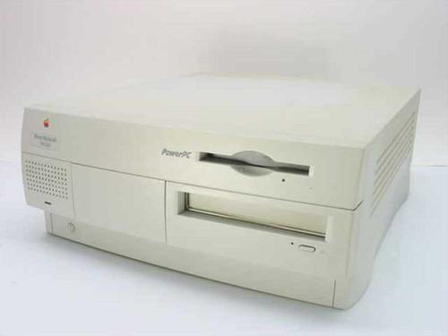 Apple M3979  Power Mac 7300/200