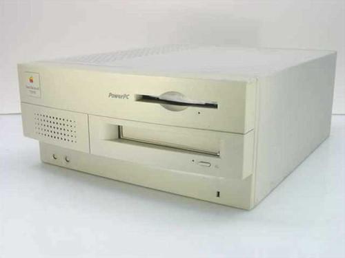 Apple M2391  Power Mac 7100/80