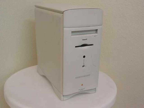 Apple M3548  Power Mac 6500/250 - Tower