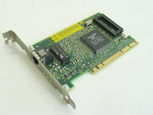 3COM 3C905B-TX  Fast EtherLink XL PCI 10/100 Network Card Various Revs