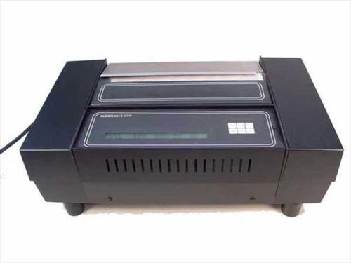 Alden 9315ctp  Alden Thermal Imaging Printer