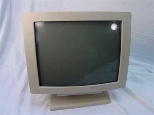 "Zenith 19MGM2  19"" Monitor - 9-Pin"