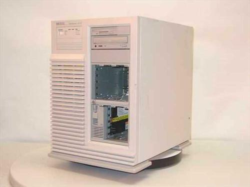 HP D6047A  NetServer LH II P333