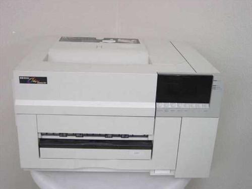 HP C3099A  HP Color Laserjet 5 Color Printer