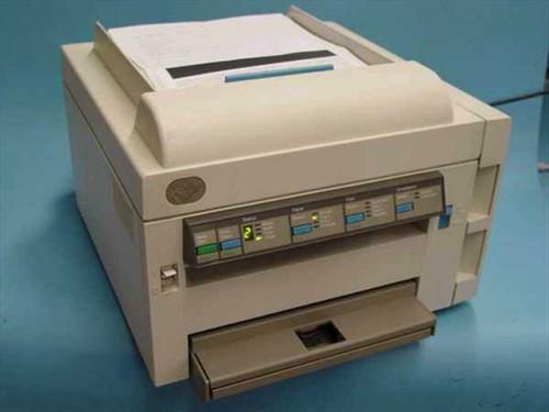 IBM 4019-001  Laser 5E by Lexmark