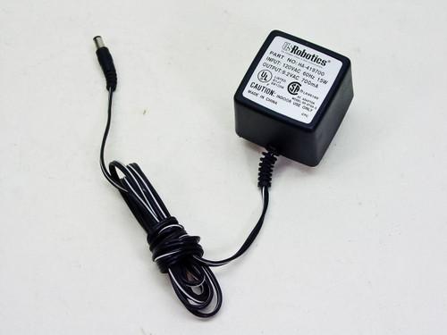 US Robotics HA-419700  Power Supply 9.2 VAC 700MA