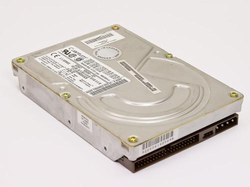 "Compaq 214209-001  630MB 3.5"" IDE Hard Drive - Quantum 635AT"