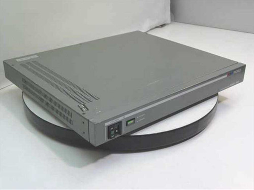 FOR-A Global Professional Color Video Broadcast Encoder ENC-110