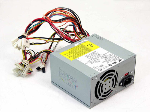 IBM 06H8825  100W Power Supply - API-3186S