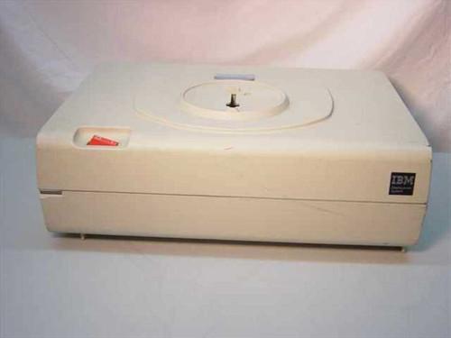 IBM Type 6580  Display Writer System Base - No Monitor Keyboard
