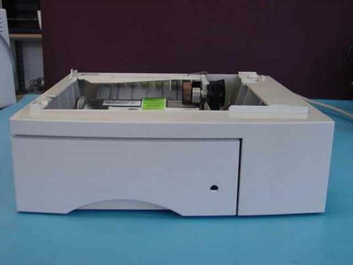 Lexmark 1408160  Lexmark Optra R 500 Sheet Letter Tray 650 Grams