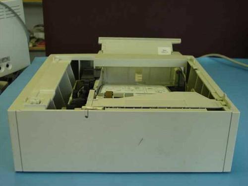 Lexmark 1381814  Lexmark Optra R 4049 Drawer w/Legal Tray 500