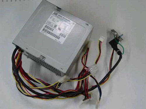 Astec SA145-3435  145W AT Power Supply