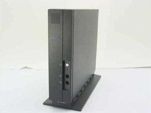 IBM 8364-EUS  Netvista 2800 Thin Client 16/4 TokenRing