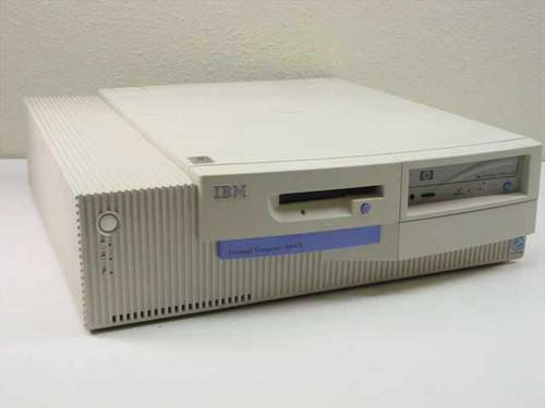 IBM 6282  PC 300GL Desktop Computer PI