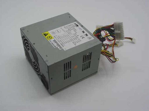 IBM 150 W ATX Power Supply (36L8841)