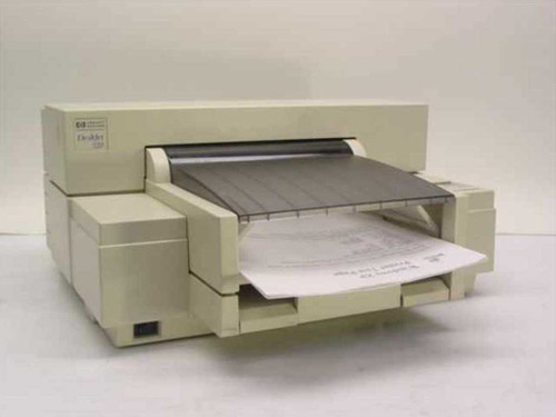 HP C2170A  DeskJet Printer 520