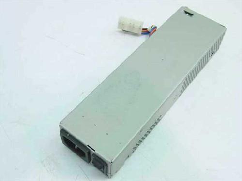 Apple Power Supply Mac LC, LCII LCIII LC 475, Quadra 605 (614-0028)