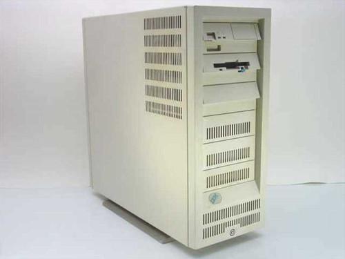 IBM 9585  386SX/33 MHz PS2 - 85 Computer