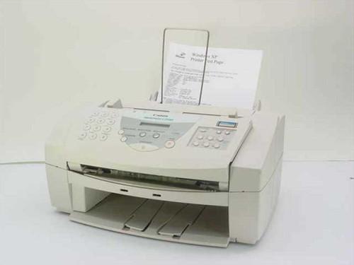 Canon C3500  Color Inkjet Printer Multipass C3500