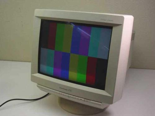 "Viewsonic 1764  17"" Model 17G SVGA"