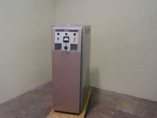 Raytheon 1100  Welder Model 1100 Weldpower Power Supply