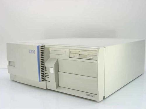 IBM 6587-59T  PC 350 P1 100MHZ