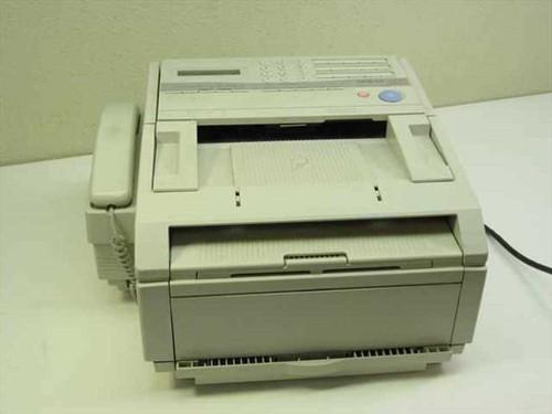 Okidata OkiFax 1000  Laser Fax Machine 74683