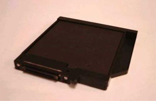 Toshiba PA3096U  Portege 4000 Tecra 9000 Slim Select Bay Battery Pa