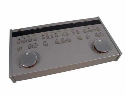 JVC RM-82U  Automatic Tape Deck Editing Control Unit