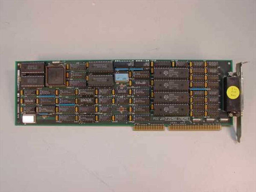 Digiboard 30000644  Digi Controller Board 30000642